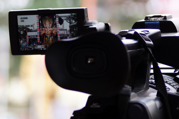 How OTT is Changing India's Nascent Media Localization Ecosystem