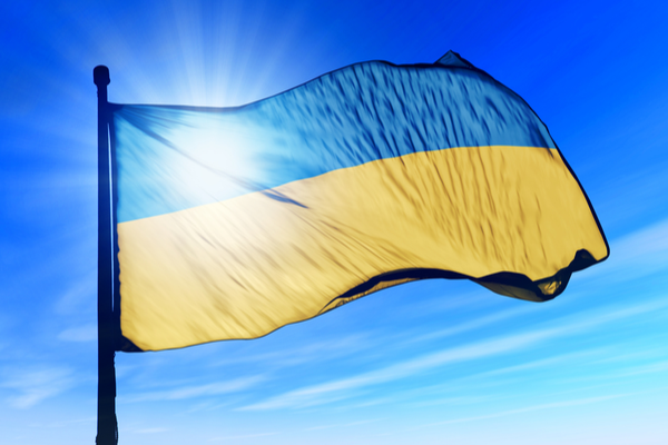 Ukraine Rolls Out 'Localization Law'