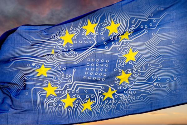 Third Revolution in Language Is Upon Us and Will Impact Translators, Interpreters — EU