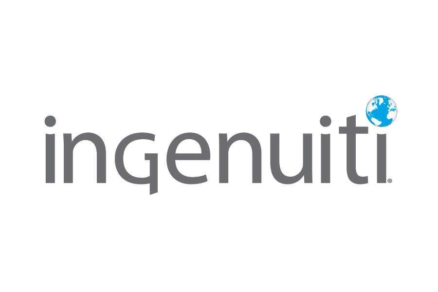 Ingenuiti Announces New Location in Barcelona, Spain