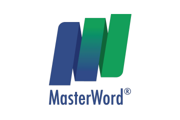 MasterWord Services Inc. Names Jeanette Stewart as Vice President of Operations