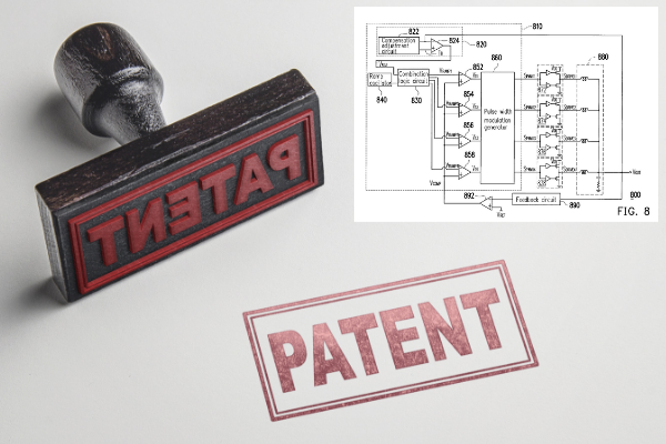 Why Patent and IP Translation Remains a Very Profitable Business