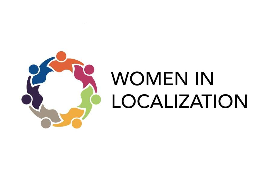 SDL Becomes Largest Sponsor of 'Women in Localization' Supporting Diversity across the Translation Industry