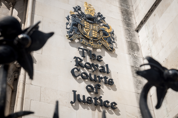 Court Throws Out Appeal by thebigword's Rival to Not Pay Up