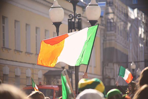 Irish Supreme Court Rules on Three-Year Interpreting Contract Feud