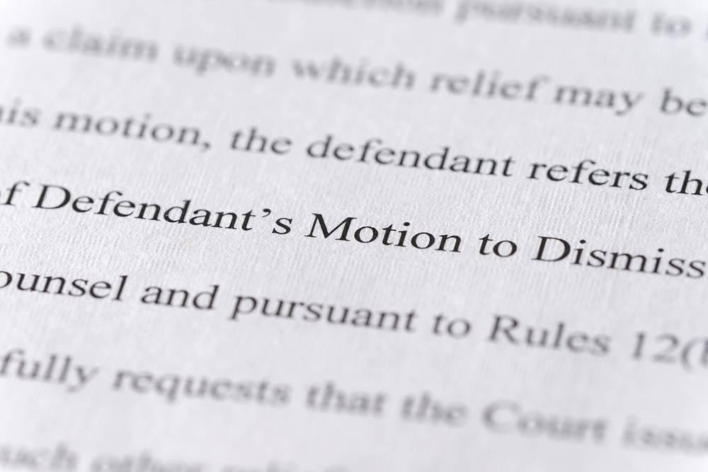 Lionbridge and H.I.G. Capital Seek Dismissal of TransPerfect Trade Secrets Lawsuit