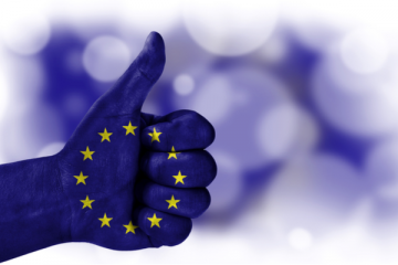 EU Gives In-Principle Green Light to Use of Remote Interpreting Platforms