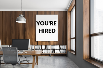 Language Industry Hires at Tilde, Andovar, XTM, Acolad, and Mastervoice