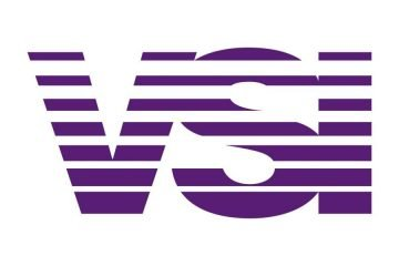VSI Acquires Latin American  Localization Company, CIVISA Media
