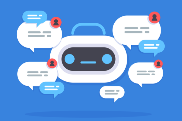 Multilingual Chatbots: The Conversation Has Yet to Get Longer