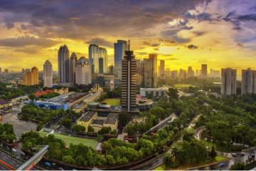 Indonesian NLP Startup Halosis Raises USD 1.2m
