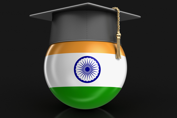 Indian Government to Invest USD 65m in Translation for Sci-Tech Students