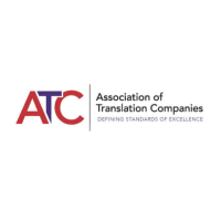 Association of Translation Companies