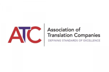 Recharge Your Business Batteries at the ATC Language Industry Summit 2019