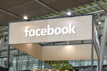 Facebook Patents Alternative to 'Expensive' BLEU