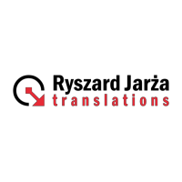 Ryszard Jarża Translations