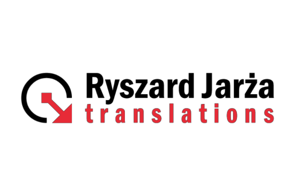 Ryszard Jarża Translations Is Now ISO 13485:2016 Certified
