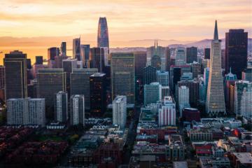 SlatorCon San Francisco 2019: Full Agenda Announced