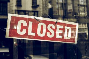 Debonair Languages Goes Bankrupt, Linguists 'Left in Limbo'