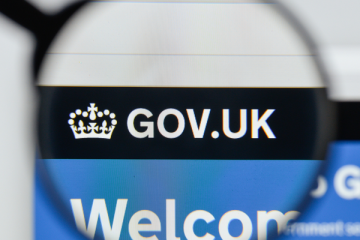 UK Awards New GBP 3.2m Framework Contract for Language Services