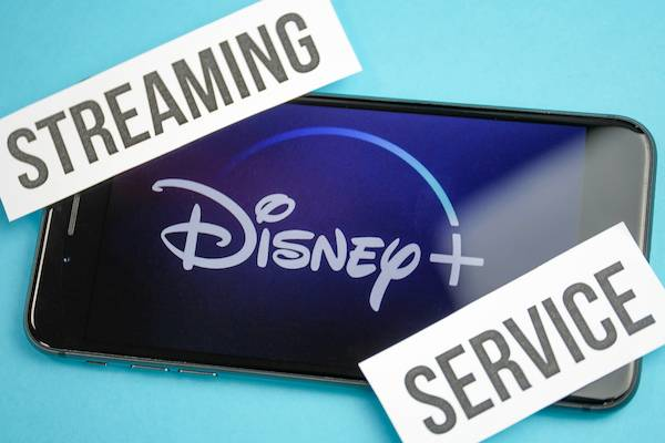 New Streaming Services From Disney and Warner Bros  Spell Good News for  Localization | Slator