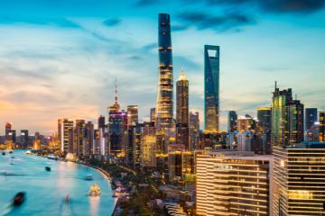 Language Data Startup UTH Raises Series C From China Big Tech