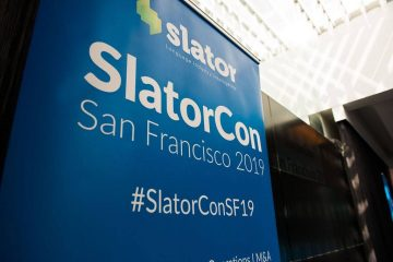 Key Takeaways from SlatorCon San Francisco 2019