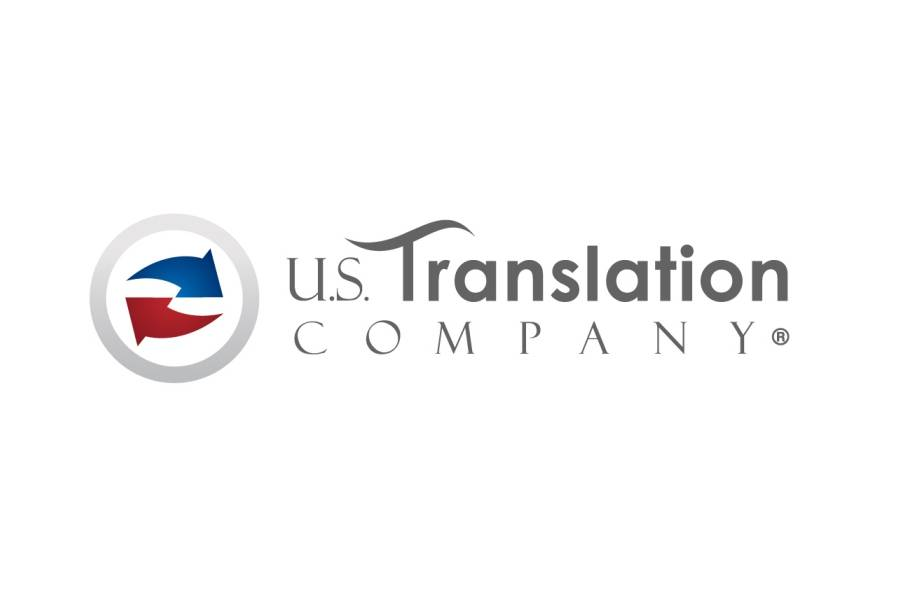 Utah-Based U.S. Translation Company Acquires Media Specialist globotext