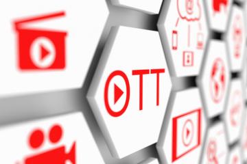Media Localizer ZOO Digital Forecasts Improved Earnings on New OTT Preferred Vendor Deal