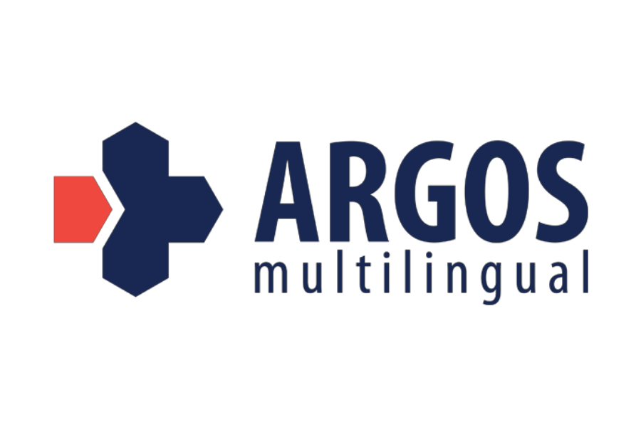 Argos Multilingual is ISO 18587:2017 Certified for Post-Editing of Machine Translation Output