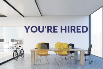 Language Industry Hires at Transfluent, Mother Tongue, Across Systems, and Lexallo