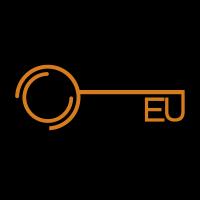 PBT EU