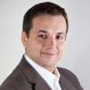 PayPal Head of Localization Technology Michal Antczak at SlatorCon Amsterdam 2019