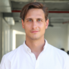 i5Invest head of Localization Patrick Prokesch