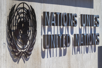 UN to Host Bake-Off for Remote Interpreting Platforms, NMT, Speech-to-Text