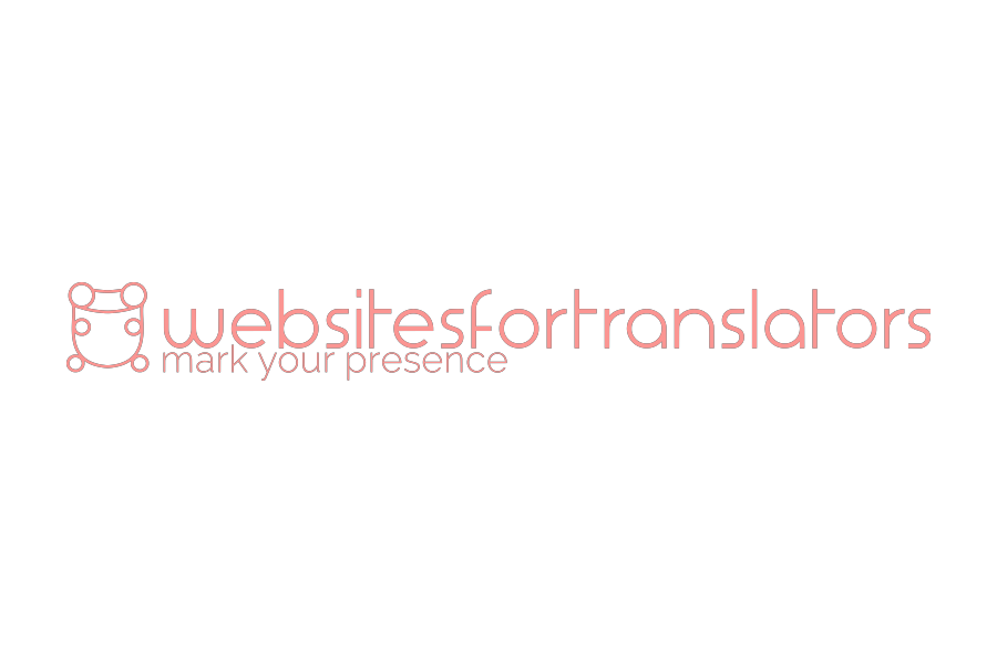 Websites for Translators is Coming to ATA60 – and Bringing Along Their New Marketing Platform