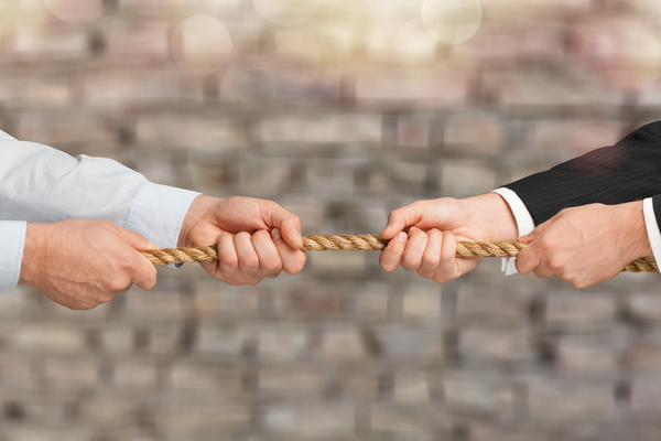 ATA Board of Directors Faces Backlash over Decoupling Decision