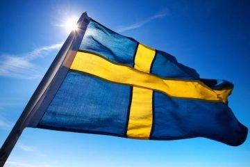 Startup DigitalTolk Lands Major Interpretation Contract in Sweden