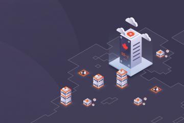 True Maple: New memoQ Cloud Server Center Deployed in Canada