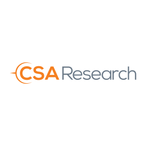CSA Research