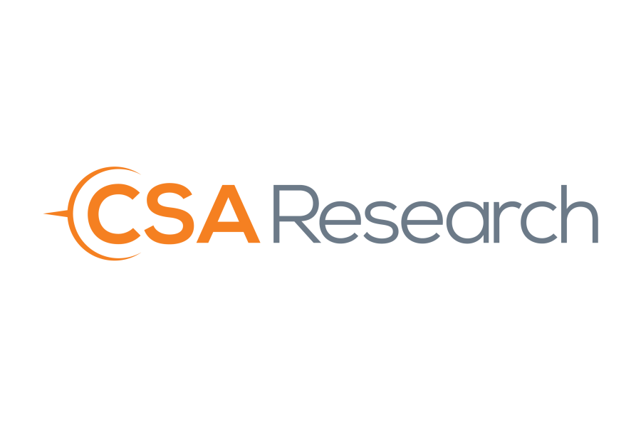 Third Global Survey by CSA Research Finds Language Preference of Consumers in 29 Countries