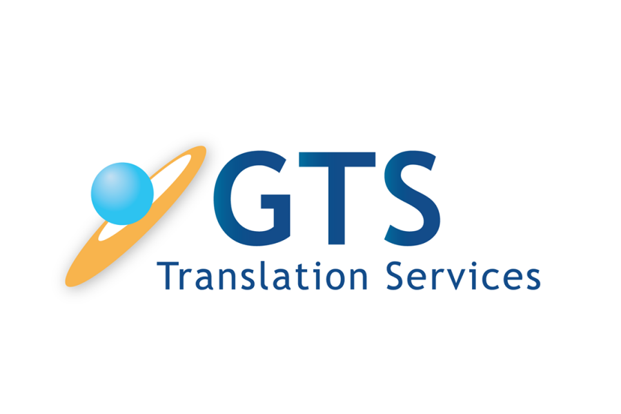 Clutch Names GTS Translation a Global Leader