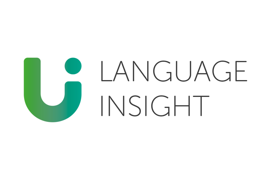 Language Insight Sponsors Translators Without Borders for a Second Year
