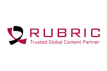 "Rubric Releases ""Global Content Quest: In Search of Better Translations"""