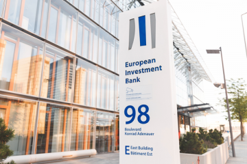 Former Translation Head at EU's Translation Centre Joins European Investment Bank