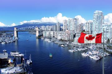 Summa Linguae to Acquire Canada-Based Localizer and Data-Annotator Globalme