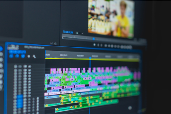 TransPerfect Buys Two More Media Localization and Post-Production Companies