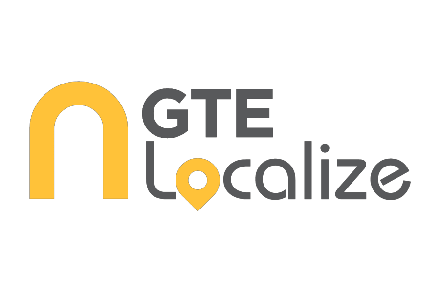 GTE Localize's Translation and Localization Services Awarded ISO 9001:2015 Certification