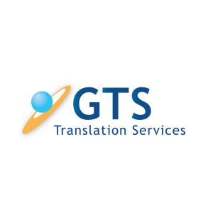 GTS Translation