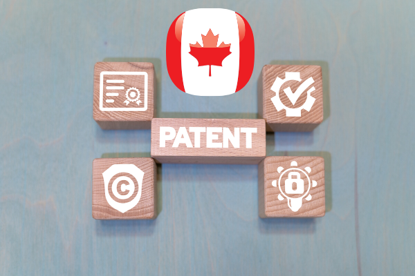 Lionbridge Wins USD 1.1m in Canada Government Contracts for Patent Translation